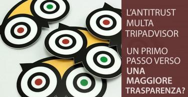 Antitrust-italiana