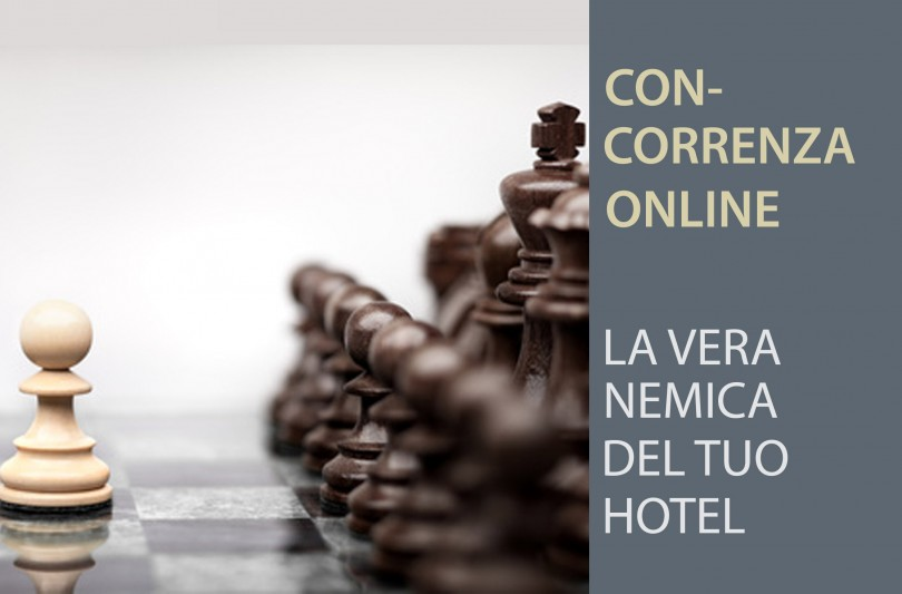 concorrenza-online