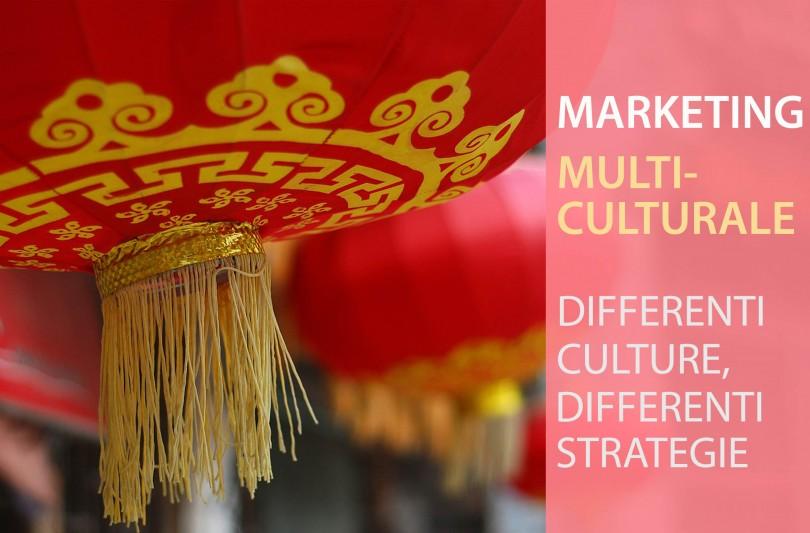 marketing-multiculturale