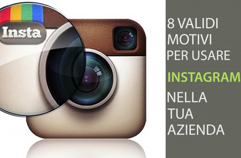 usare-instagram