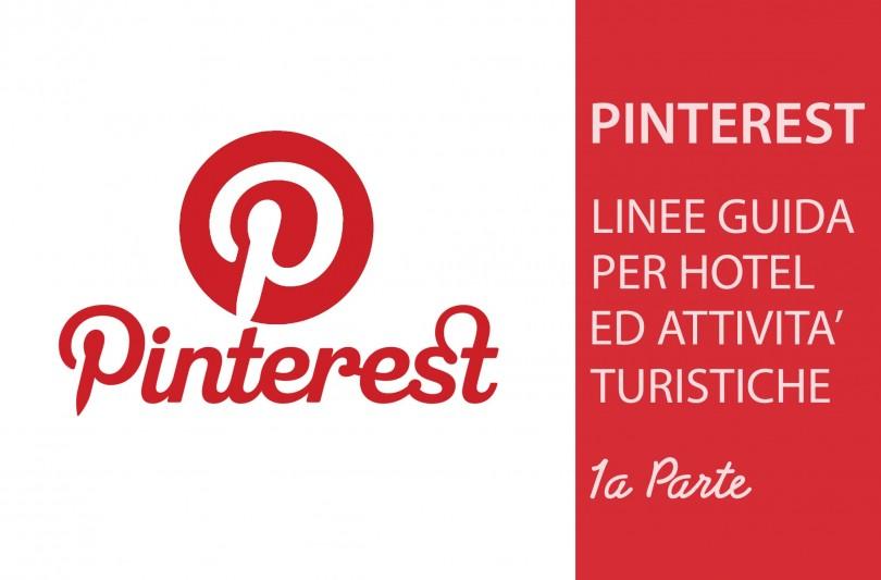 Pinterest-per-hotel