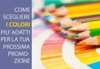 i-colori-come-sceglierli