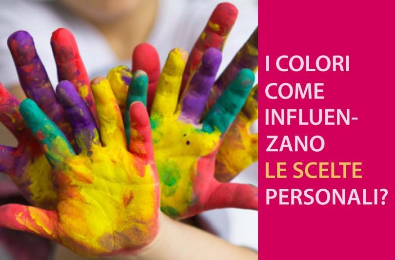 i-colori-influenzano-le-scelte