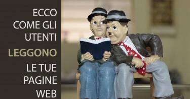 leggere-online
