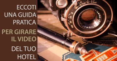 come-girare-un-video