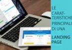 cos-e-una-landing-page