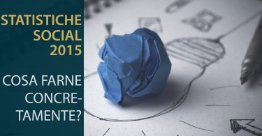 statistiche-social-2015
