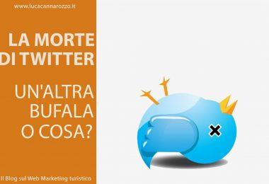 morte-twitter