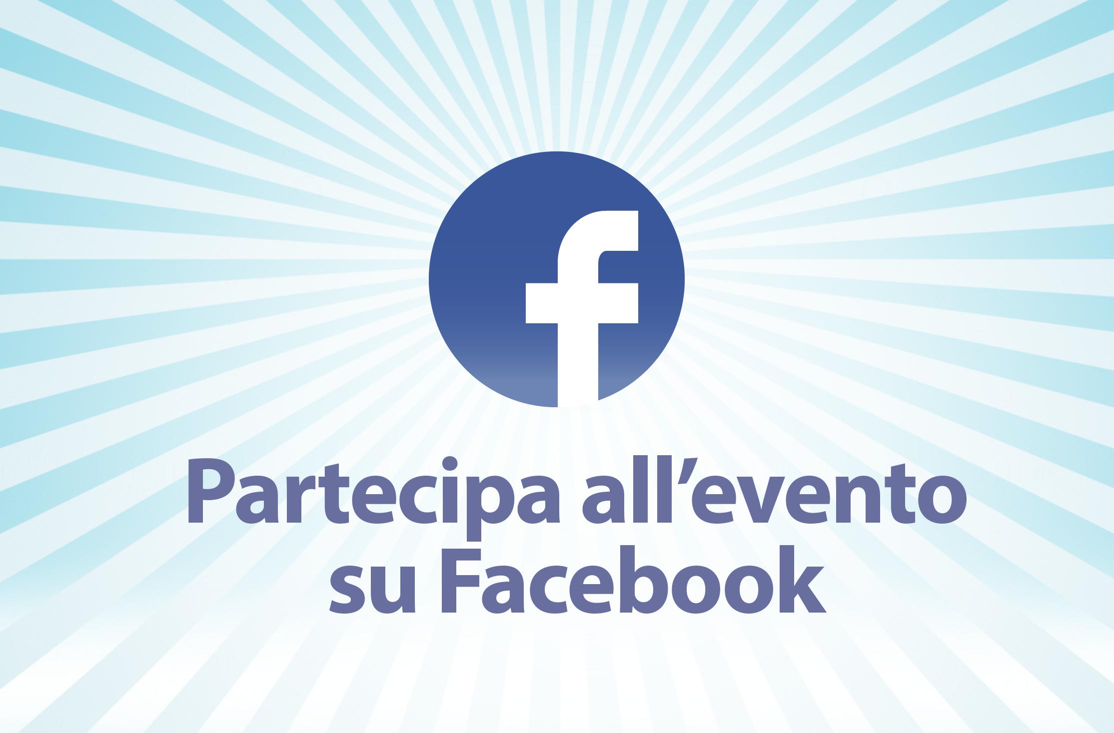 evento-su-facebook