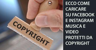 Right Manager e contenuti protetti - Luca Cananrozzo